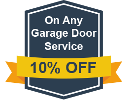 Interstate Garage Door Service Schaumburg, IL 630-934-6573